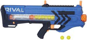 Nerf Rival - B1593 - ZEUS