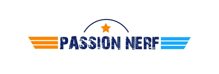 Passion Nerf