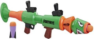 lance rocket fornite nerf